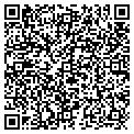 QR code with Ezas Lotto & Food contacts
