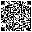 QR code with B R Concrete contacts