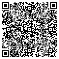 QR code with Auto Land Service contacts