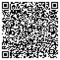 QR code with DMS Environmental Inc contacts