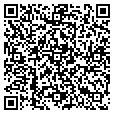 QR code with Petredat contacts