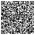QR code with Enstyles Beauty & Barber contacts