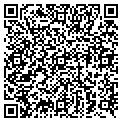QR code with Europroducts contacts