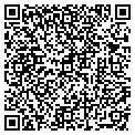 QR code with Connellan Group contacts