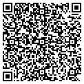 QR code with Central Turbos Corp contacts