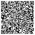 QR code with Emmanuel Christian Center contacts