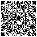 QR code with High Profile Barber & Stylist contacts
