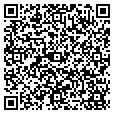 QR code with JLM Service Co contacts
