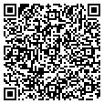 QR code with Latin Unisex contacts