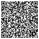 QR code with Megabytes Computers Networking contacts