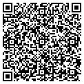 QR code with Hoxie Florists & Gifts contacts