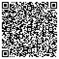 QR code with Platts Cabinets contacts