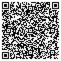 QR code with Cricket Club Lounge & Liquor contacts