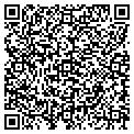QR code with Best Credit Solutions Assn contacts