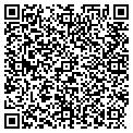 QR code with Ritas Italian Ice contacts