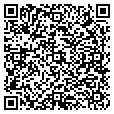 QR code with Armadillo Reds contacts