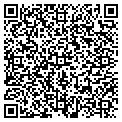 QR code with Cruise At Will Inc contacts