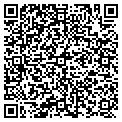 QR code with Aegean Plumbing Inc contacts