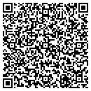 QR code with Premier Homes Of S Florida contacts