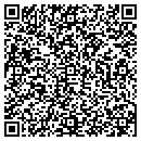 QR code with East Arkansas Family Hlt Center contacts
