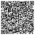 QR code with Indian Rvr Cnty Cncl Aging Inc contacts