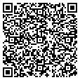 QR code with Hair Inc contacts