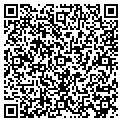 QR code with Exit Realty Gulf Coast contacts