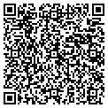 QR code with Esteem Works Inc contacts
