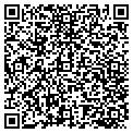 QR code with A & E Floor Covering contacts