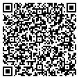 QR code with Robert Aruta Electric contacts