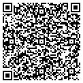 QR code with Royal Arch Masons of Florida contacts