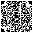 QR code with New Age Variety contacts