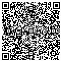 QR code with Ozark Truck Sales contacts