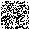 QR code with Ford Rent-A-Truck contacts