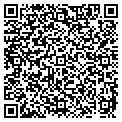 QR code with Alpine Engineered Products Inc contacts
