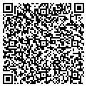 QR code with The Salon At Carrollwood contacts