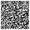QR code with Creative Hair Studio contacts