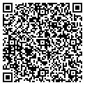 QR code with Northport Group Inc contacts