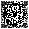 QR code with Auction 84 contacts