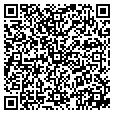 QR code with Tomas Landscape Co contacts