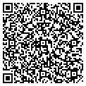 QR code with Advanced Primary Care & Grtrcs contacts