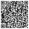 QR code with Conoco contacts