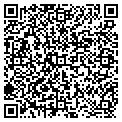 QR code with Rosann Schwartz MD contacts