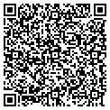 QR code with USA Termite & Pest Control contacts