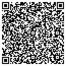 QR code with Mary A. Sanders, DMD, PA contacts