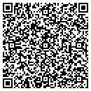 QR code with Atlantic Mortgage Depot Inc contacts