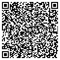 QR code with La Especial Sewing Center Inc contacts