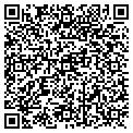 QR code with Belden Jewelers contacts