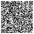 QR code with Bloch & Minerley Pl contacts