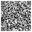 QR code with ACA Films Inc contacts